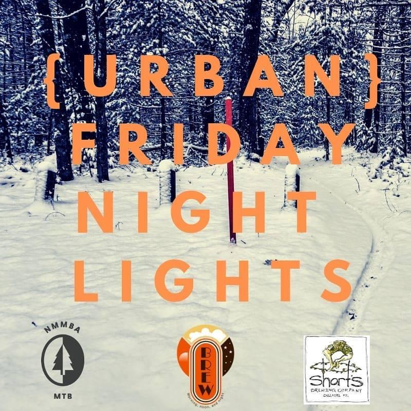 Urban FNL.jpg