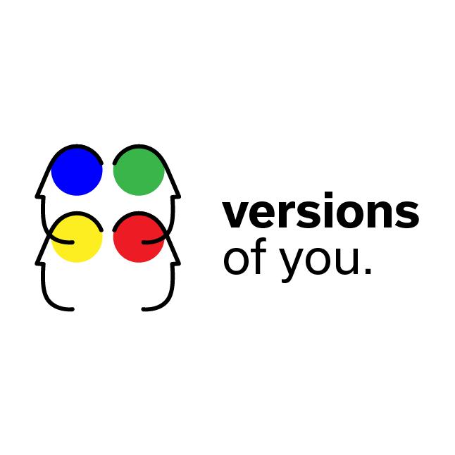 VOY_Logo_1.png