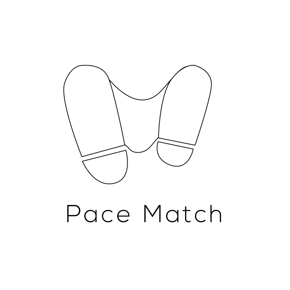pace match sketch to logo.png
