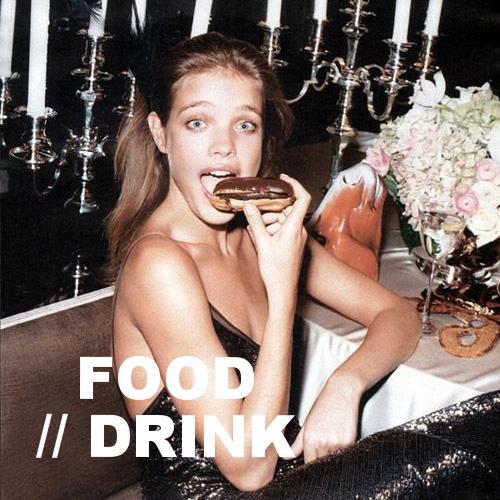 food-drink.jpg