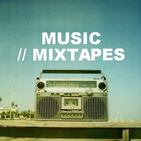 music-mixtapes.jpg