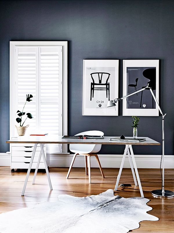 Feng Shui Colors to Channel the Best Energy in Your Home - You'll feel the difference.MYDOMAINE
