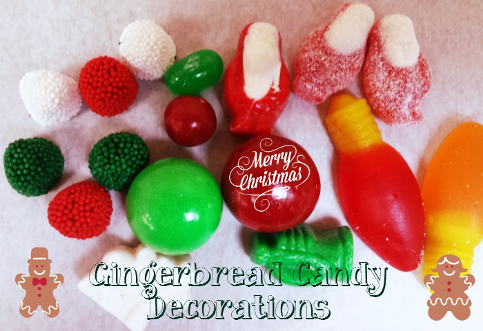 gingerbread candy.jpg