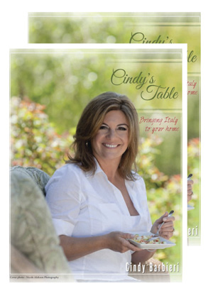 Thank You - We had a great review from Cindy Anschutz Barbieri on our new Hemp brittle, as well as some of my favorites! You can read her review here.