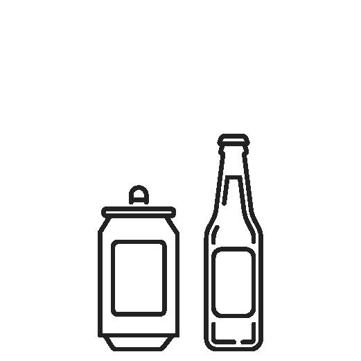 BeerSizes-05.png