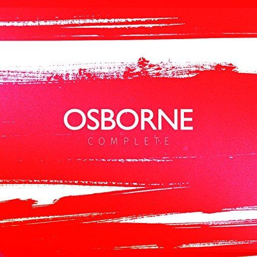 osborne-complete-2spr.jpg