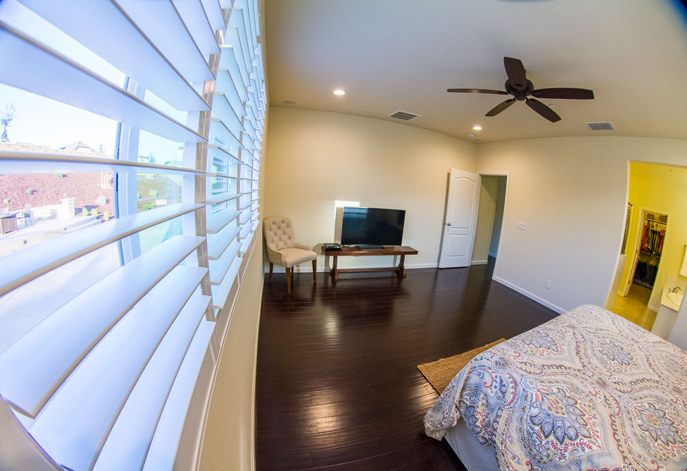 Real Estate Photography Virtual Tour Drone