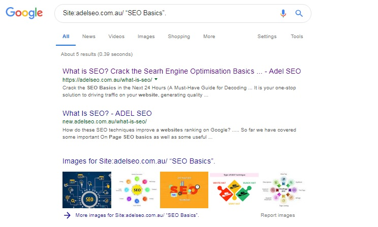 Google Results Search Modifiers.jpg