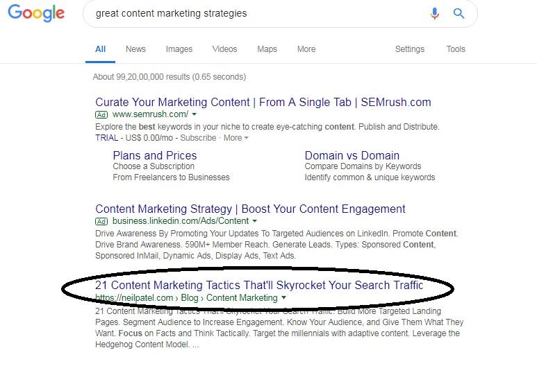 Content Marketing Blog Resources.jpg