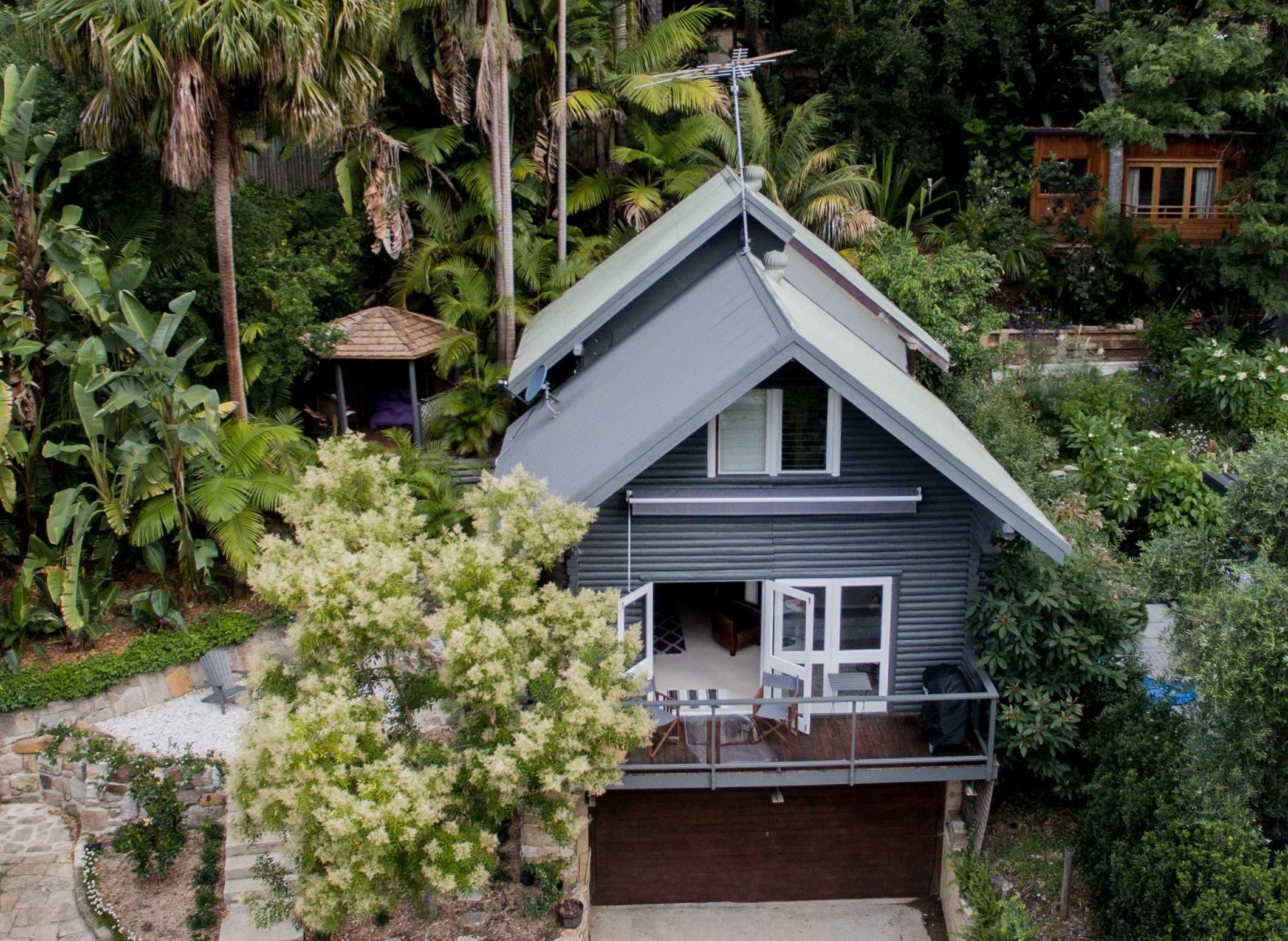 Drone Real estate house.jpg