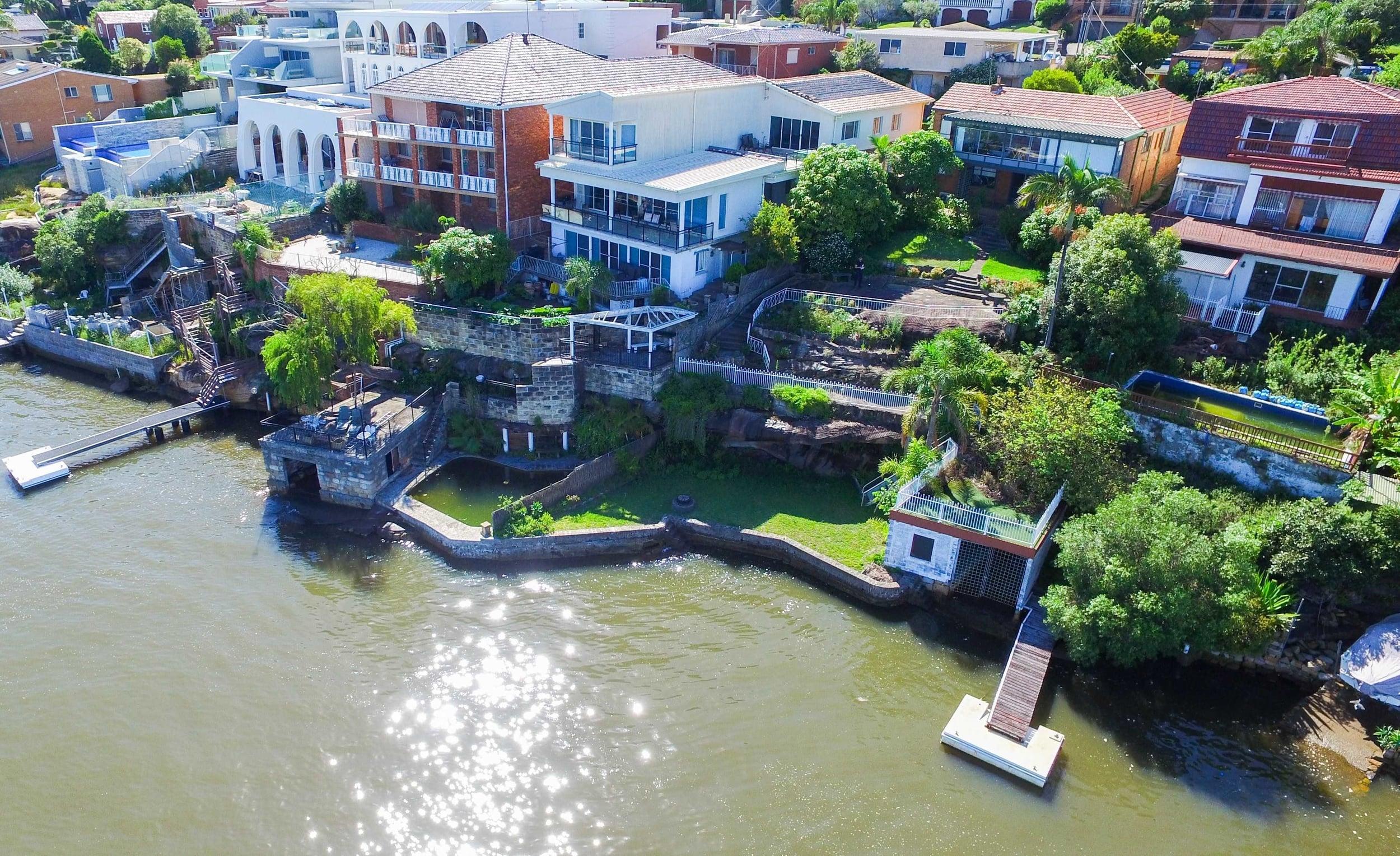 Drone Mansion.jpg
