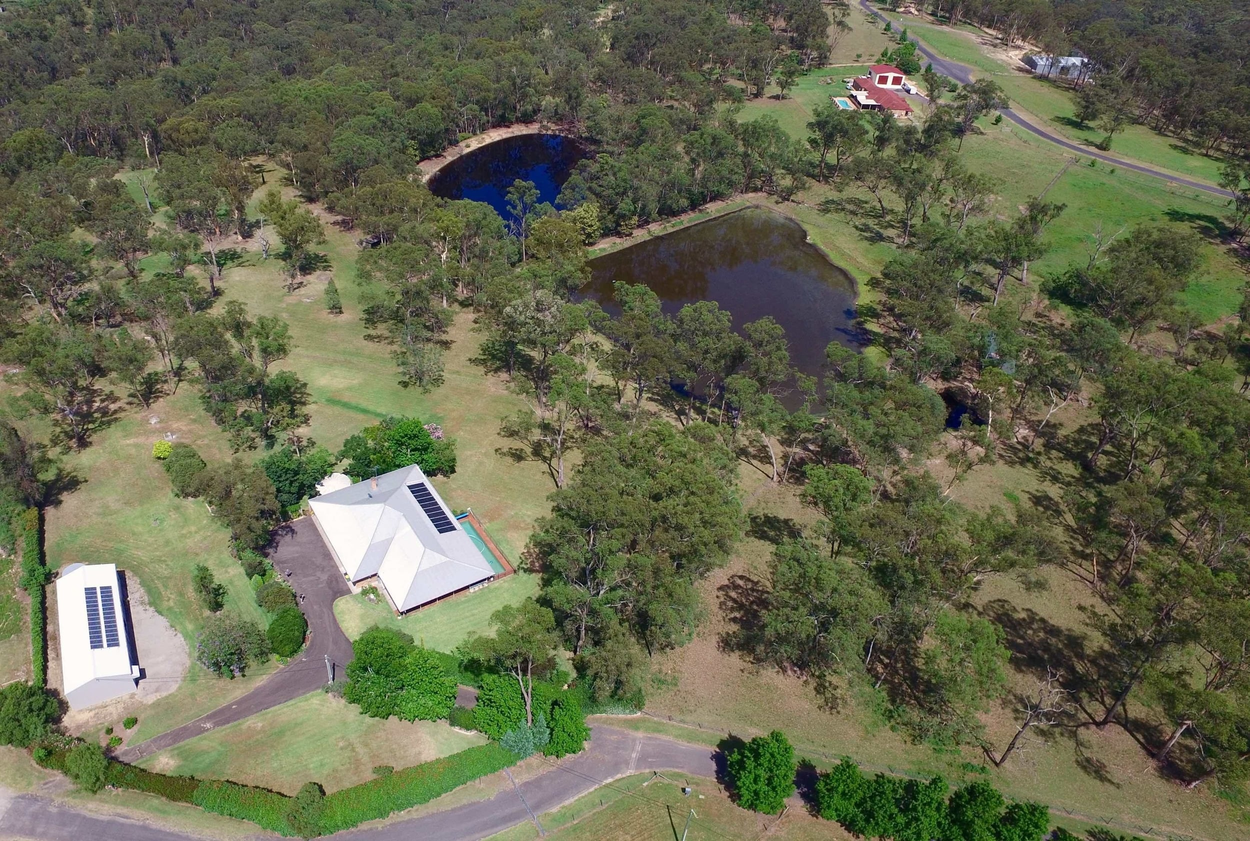 Drone Real Estate.jpg