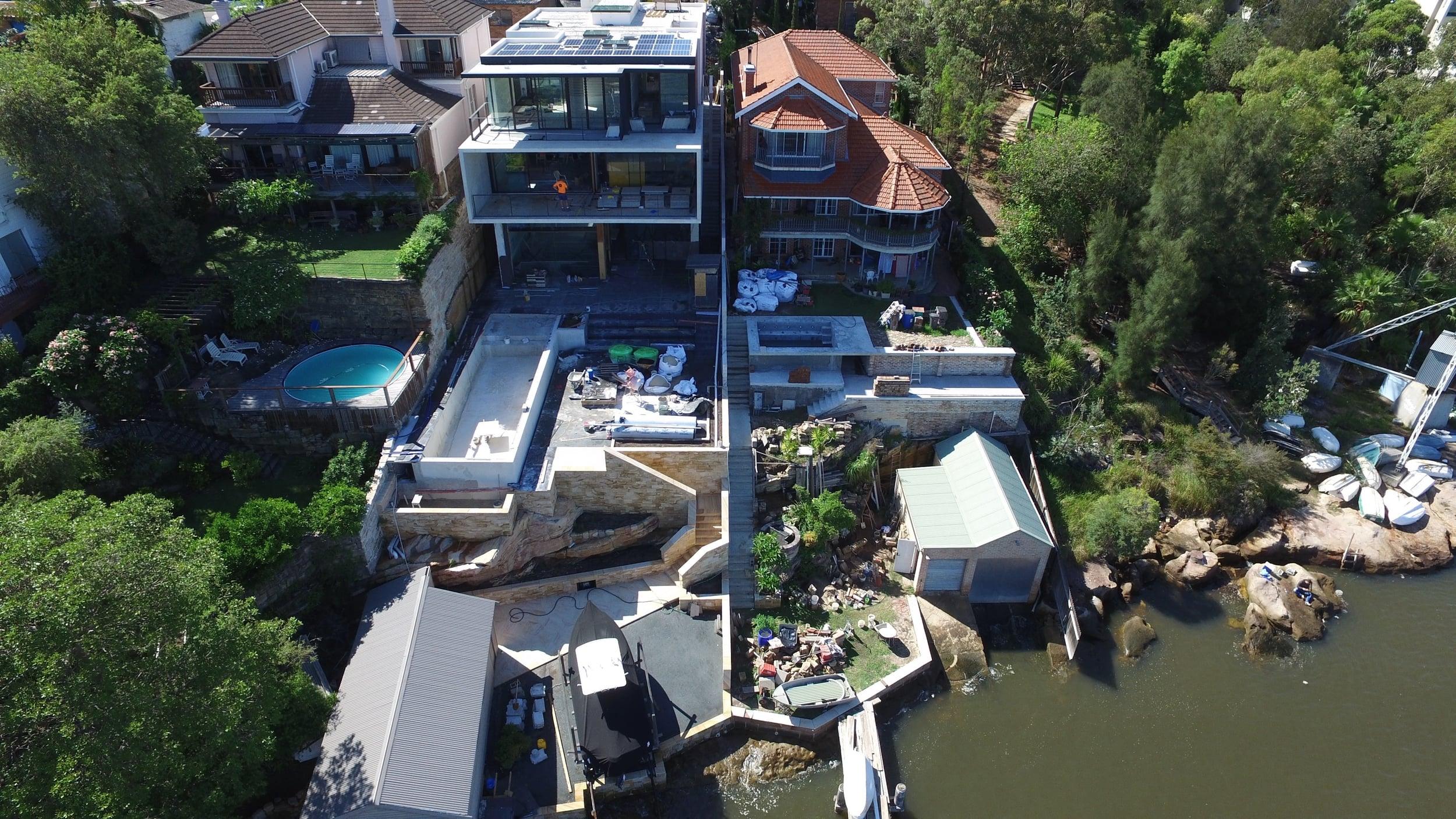 Drone House.jpg