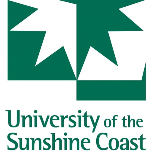 University-of-Sunshine-Coast.jpg