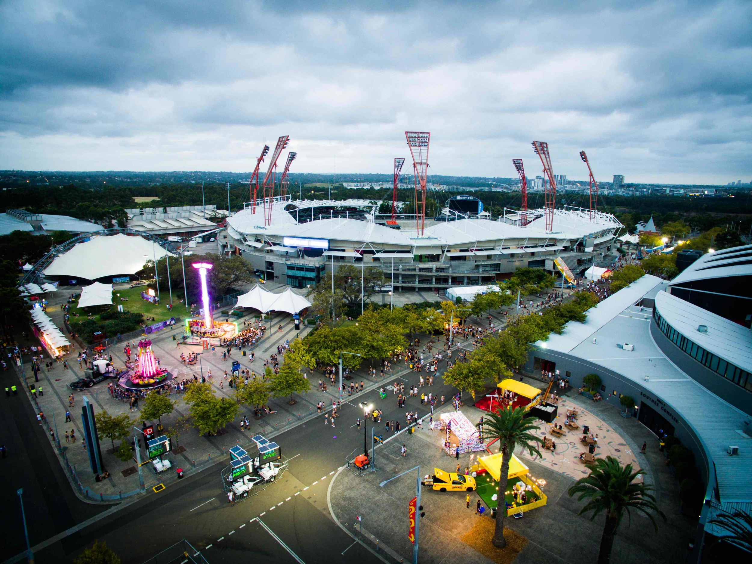 Sydney olympic park.jpg