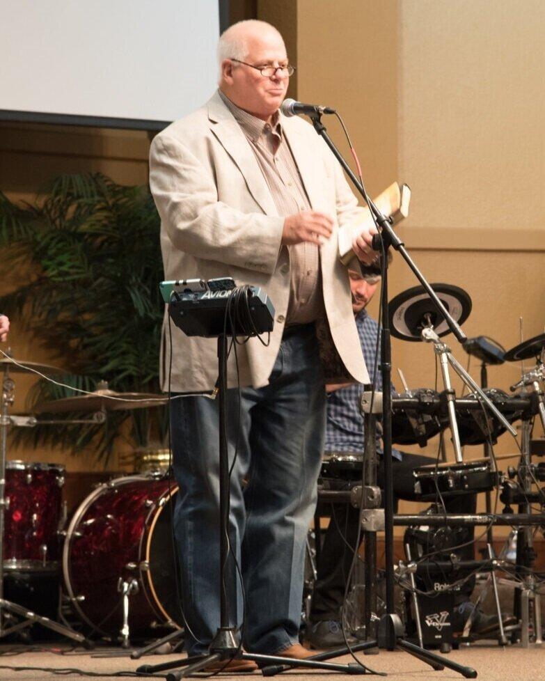 Pastor%2BRandy%2BSouth%2BPark%2BBaptist%2BChurch%2B2019%2B-00025.jpg
