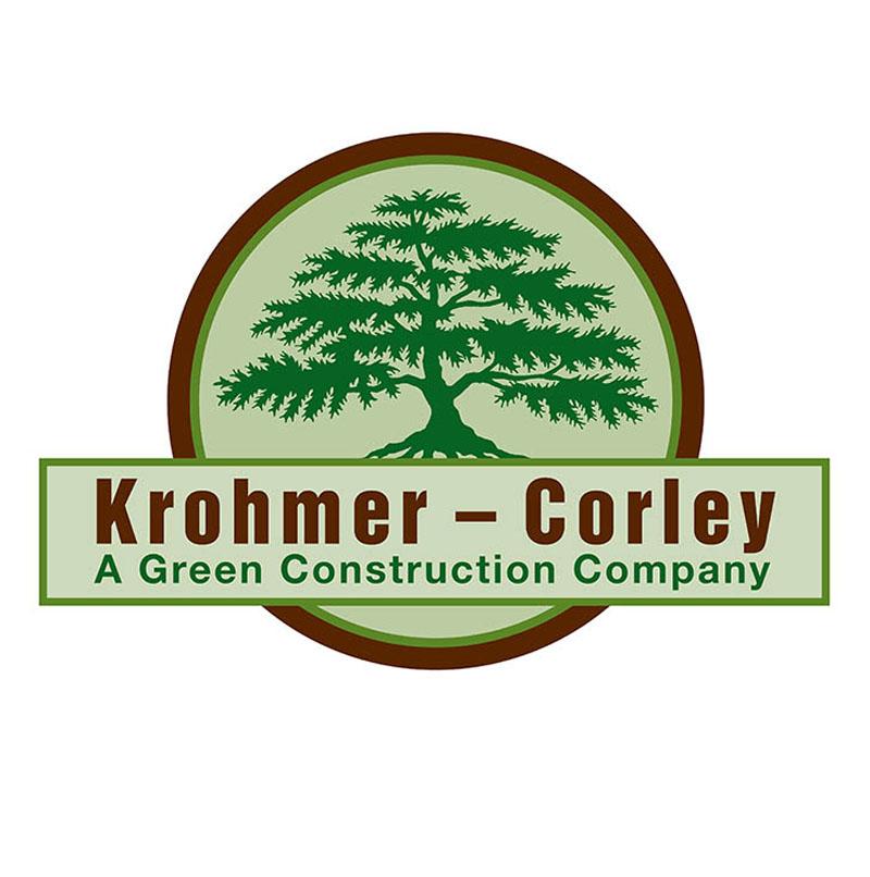 KrCorley.jpg
