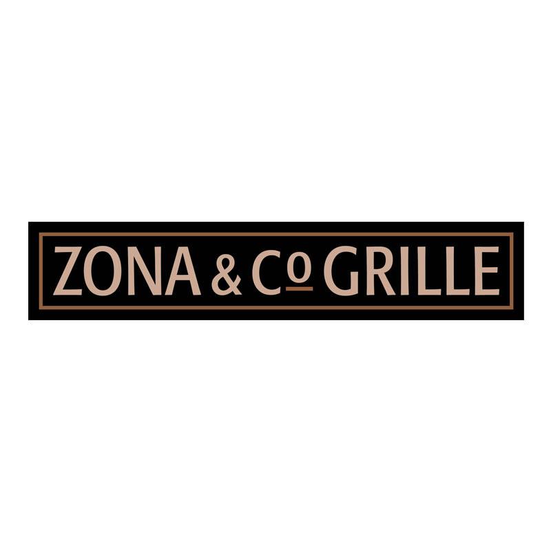 ZonaWords.jpg