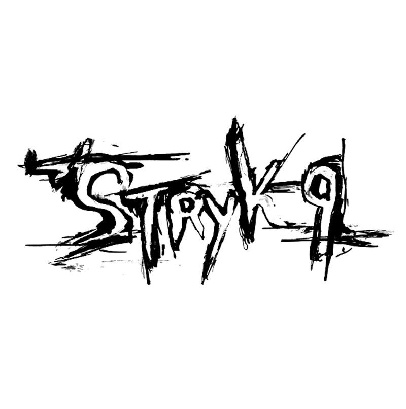 Stryk9.jpg