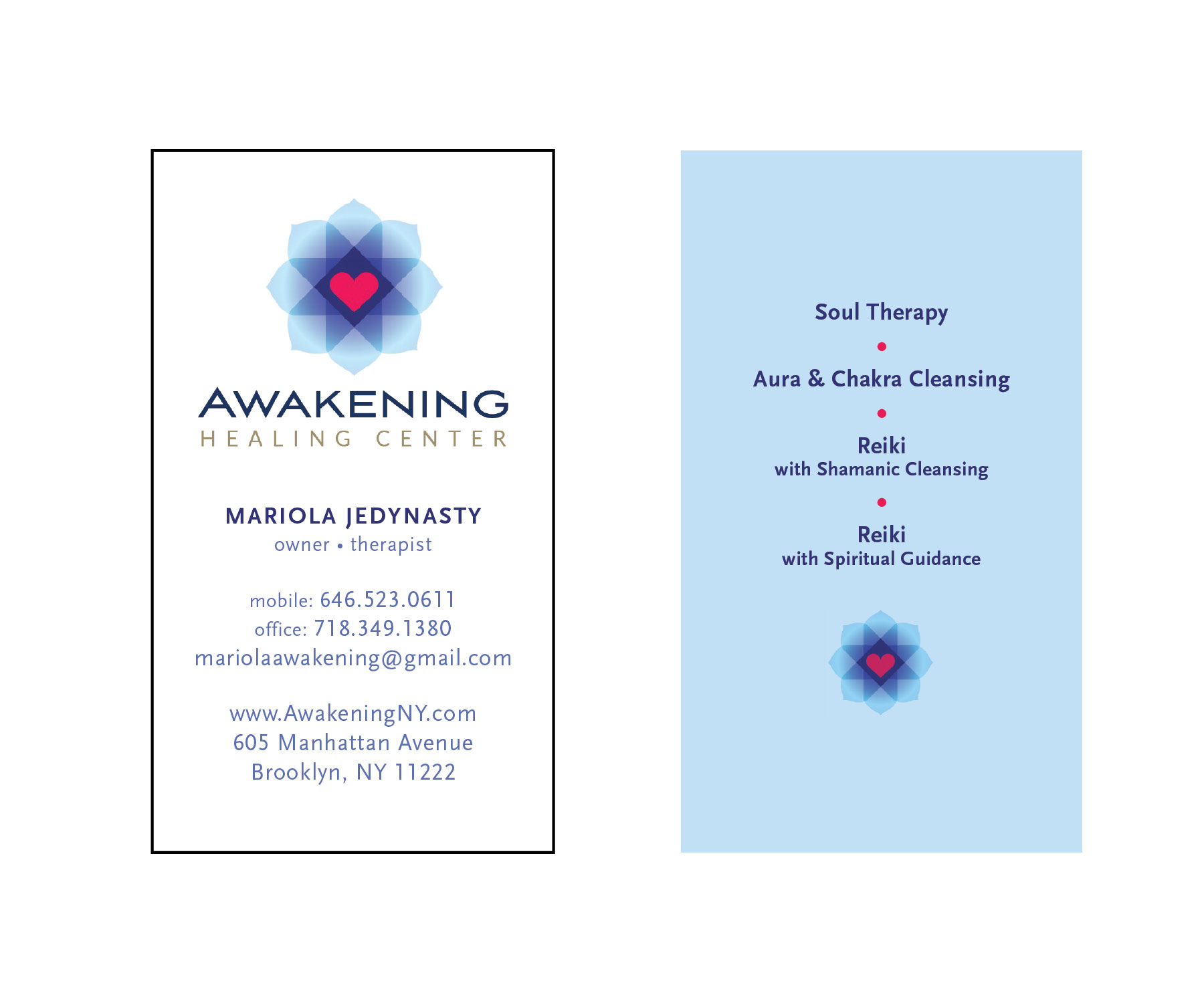 AwakeningCard.jpg