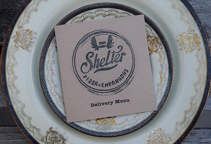 ShelterDelivery1.jpg