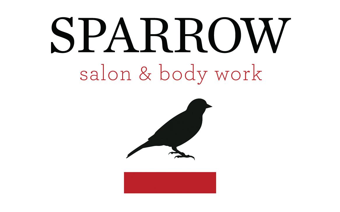 LogoSparrow.jpg