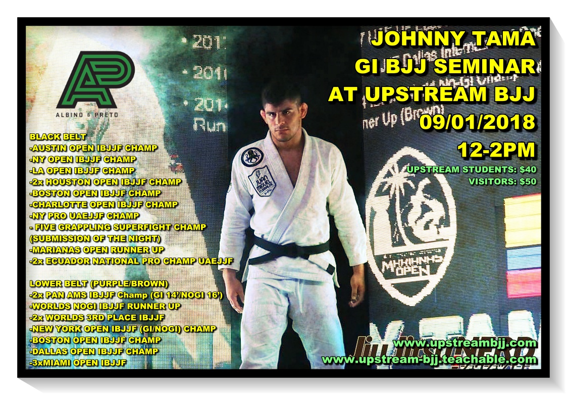 Johnny Tama Flyer.jpg