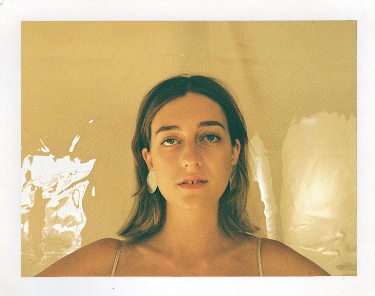 Polaroid-4-755378.jpg