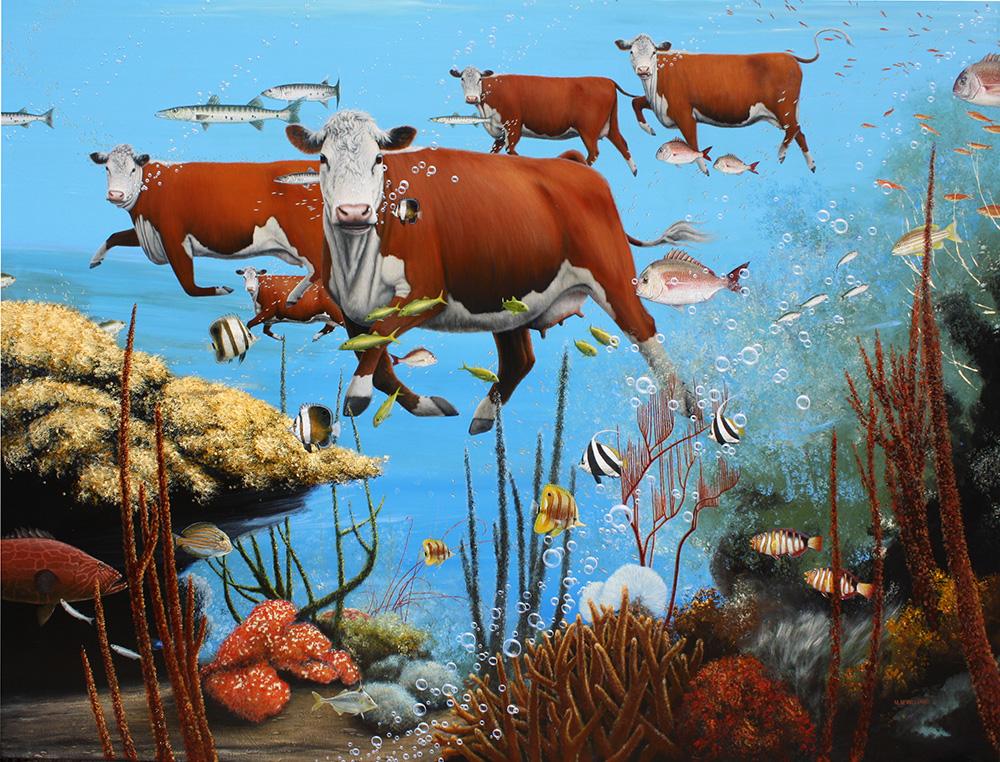Michael McWilliams Beef And Reef.jpg