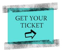 get-your-ticket