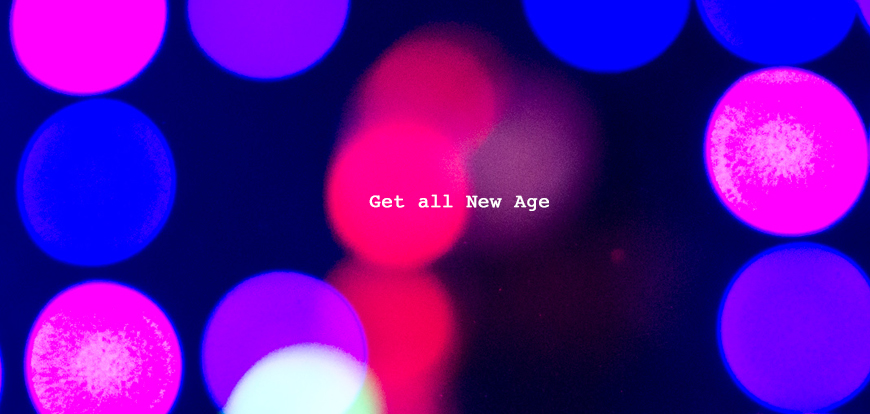 Get-all-New-Age-Music