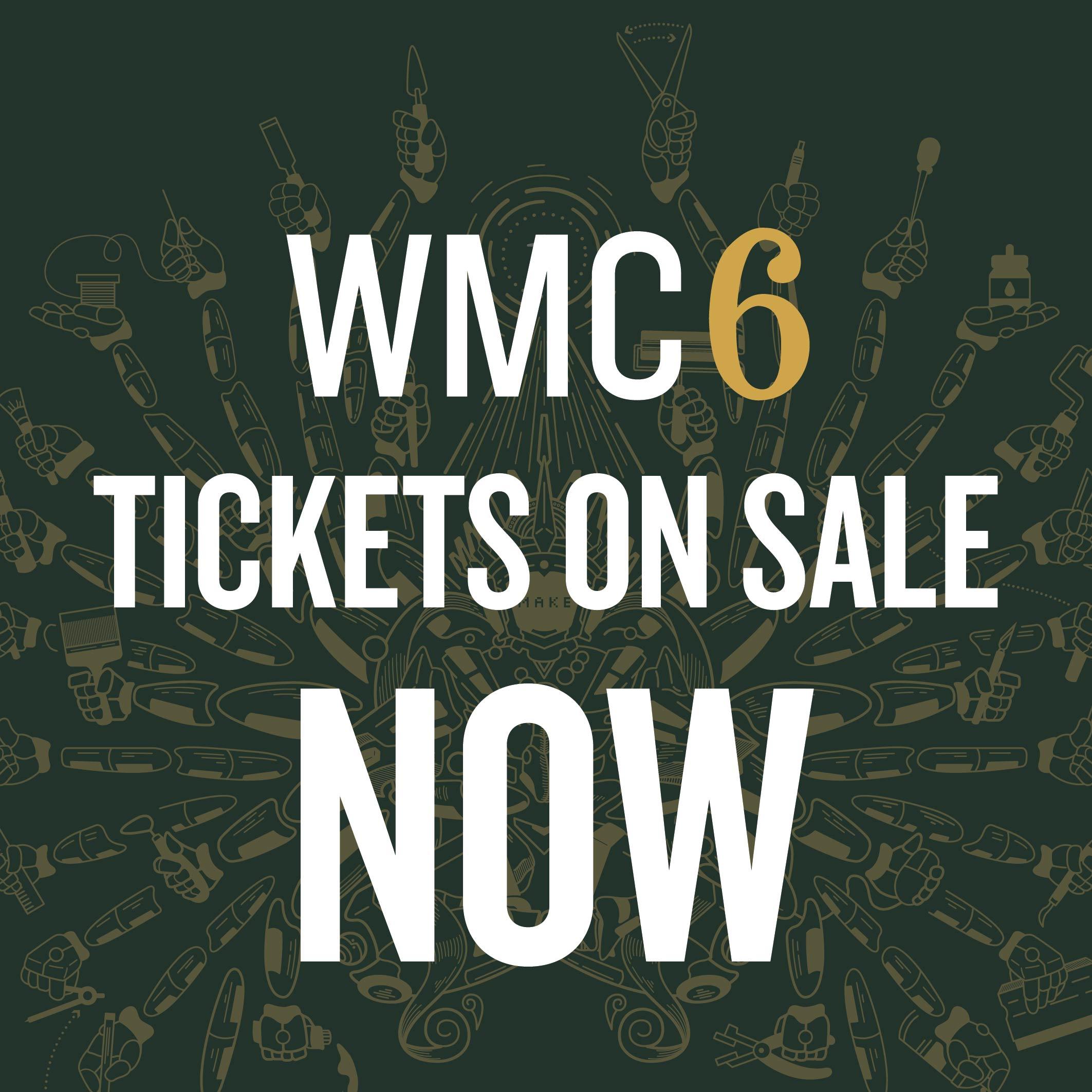 WMC_Fest_6_Instagram_TicketsOnSale-01