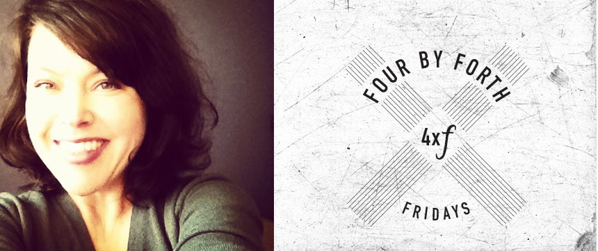 4xForth-Chicago-Molly Cantrell-Kraig