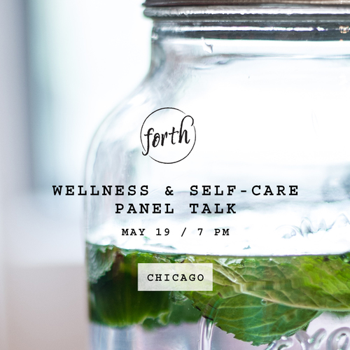 Wellness-Panel-7pm-1.jpg