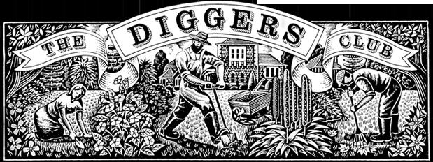Logo-DiggersClub.png