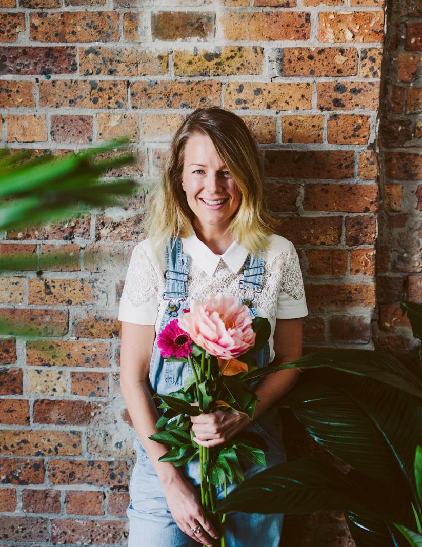 Ellie for website.jpg