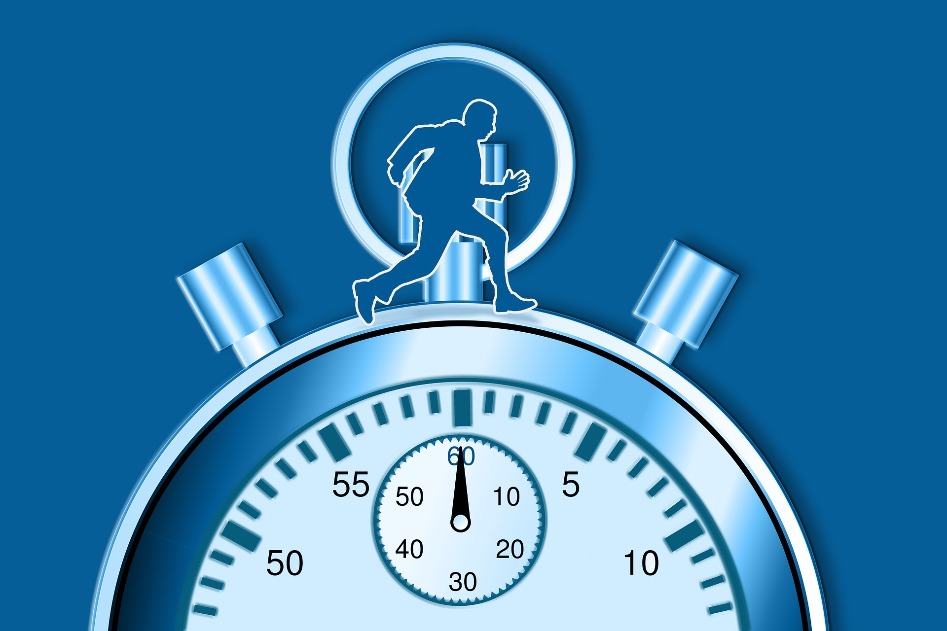 9 Ways Flo can save you 30 Minutes each day - How much is that worth to you?