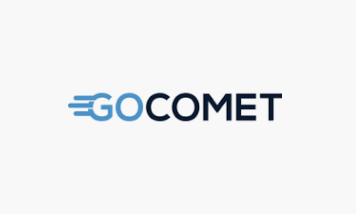 GoComet.png