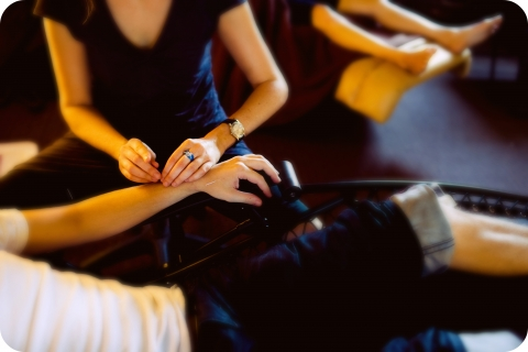 community-acupuncture-hands.jpg