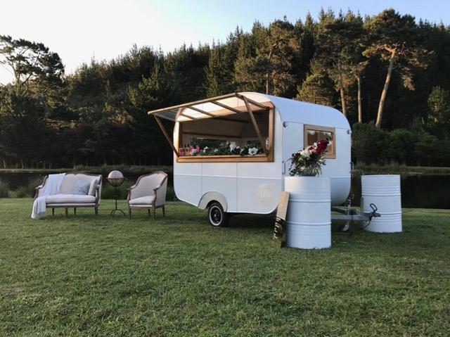 Mobile Caravan Bar Hire - 60 of 69.jpg