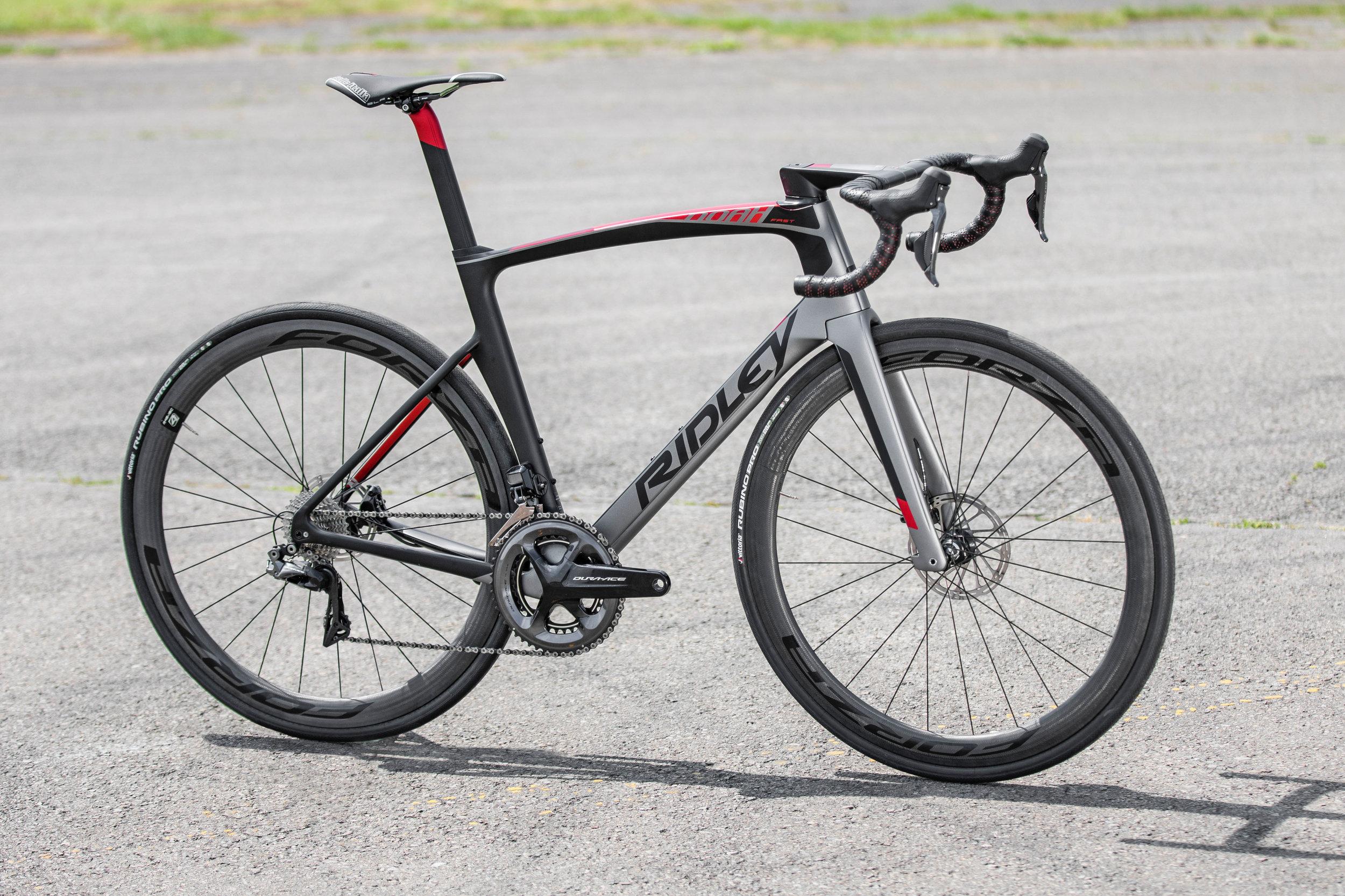 Full-bike.jpg