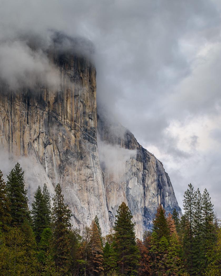 Yosemite-16-MasterFile.jpg