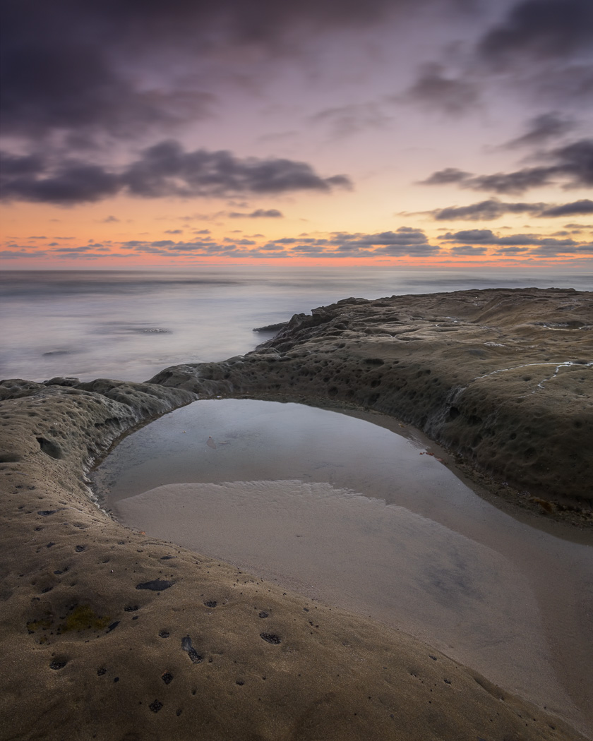 North Pacific Beach