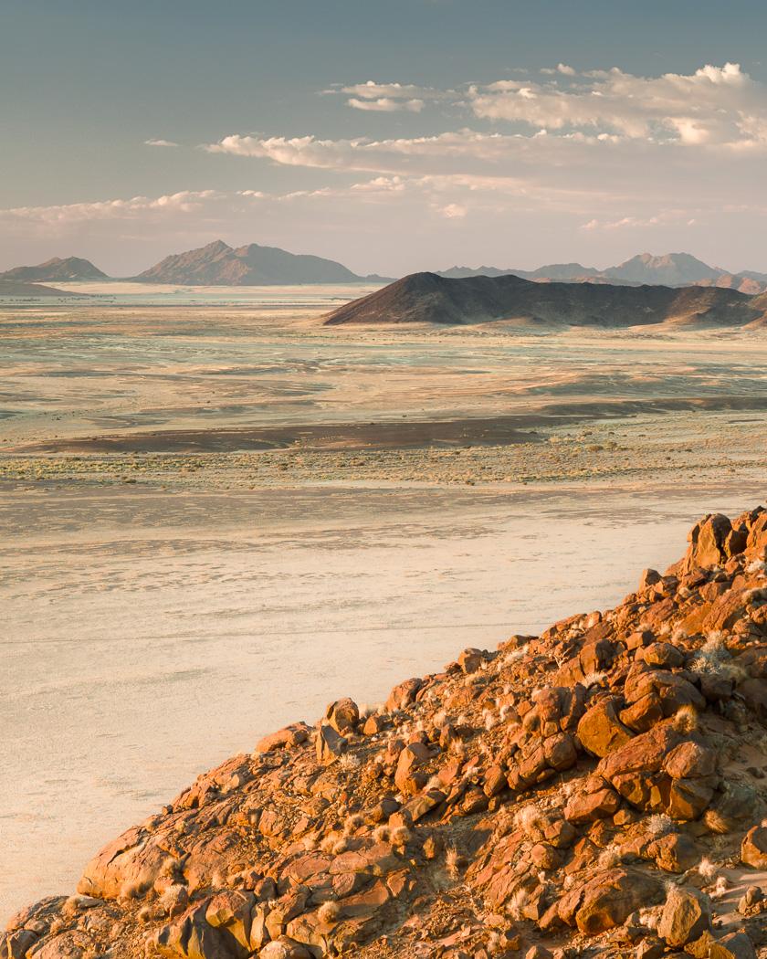 Namibia 07 May 2014-110.jpg