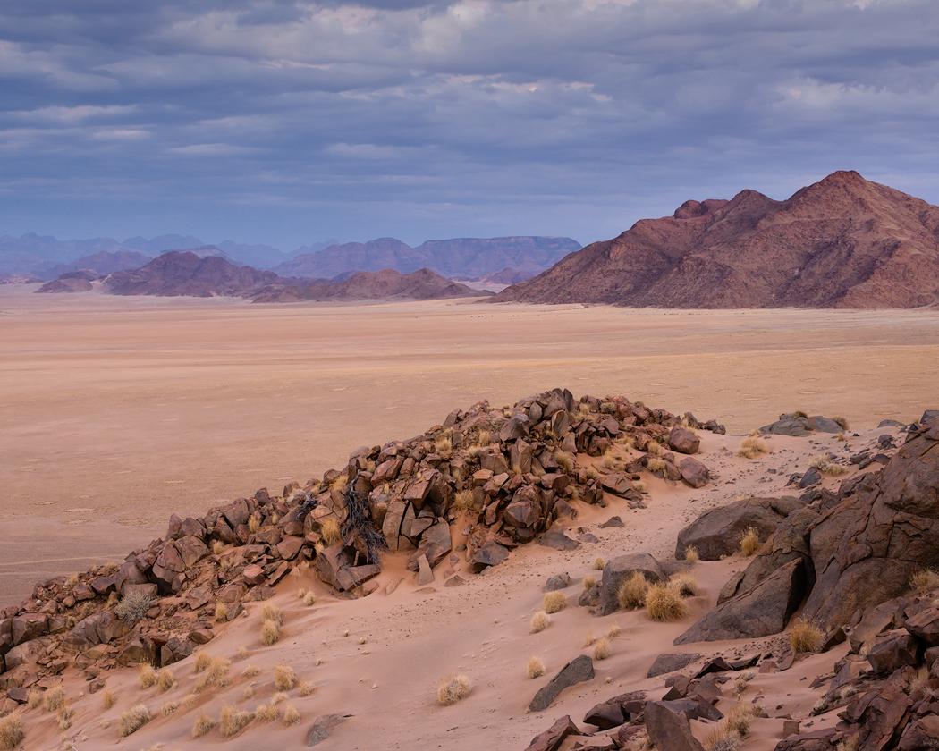 Namibia-06-May-2014-76.jpg