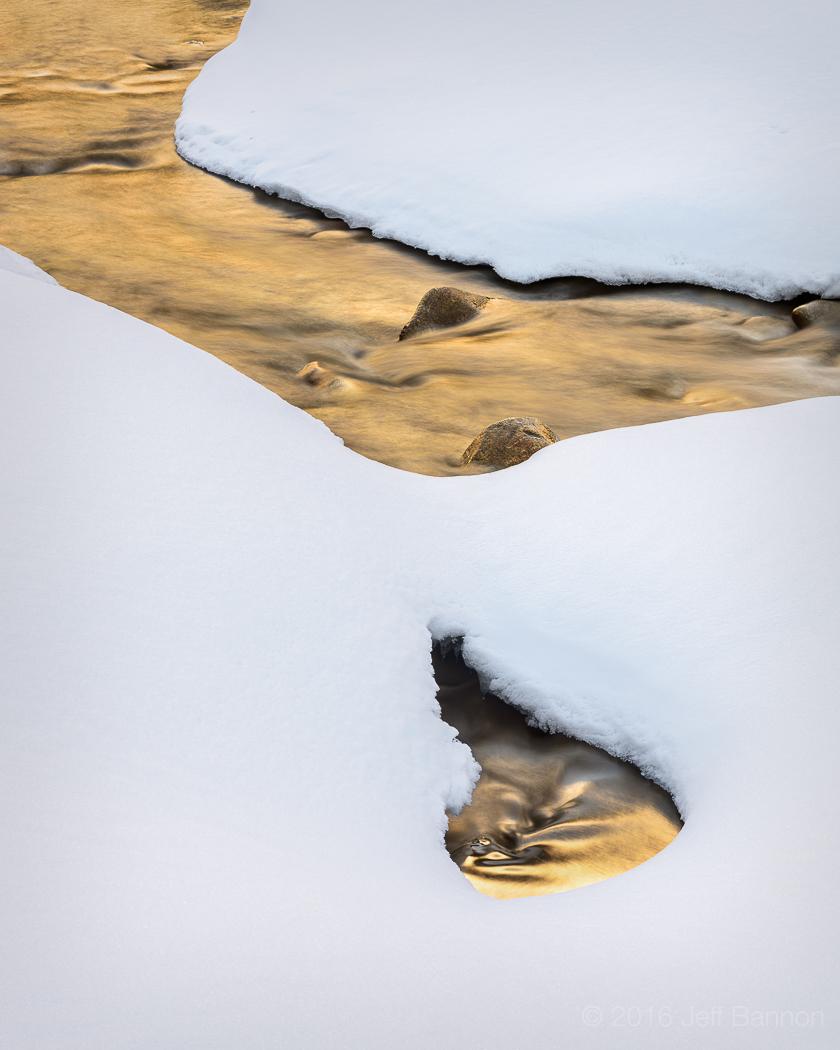 KrimmlevAchental-221March 26, 2016-Tear Drop.jpg