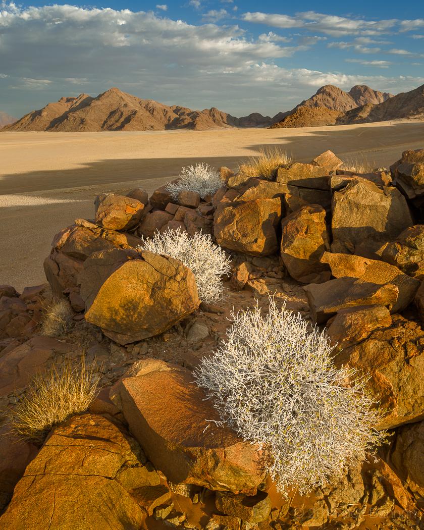 Namibia 06 May 2014-62-Edit.jpg