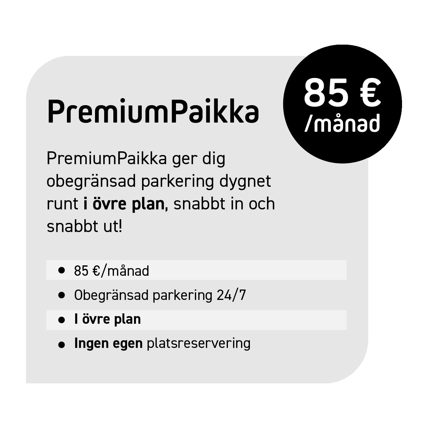 premiumpaikka.png