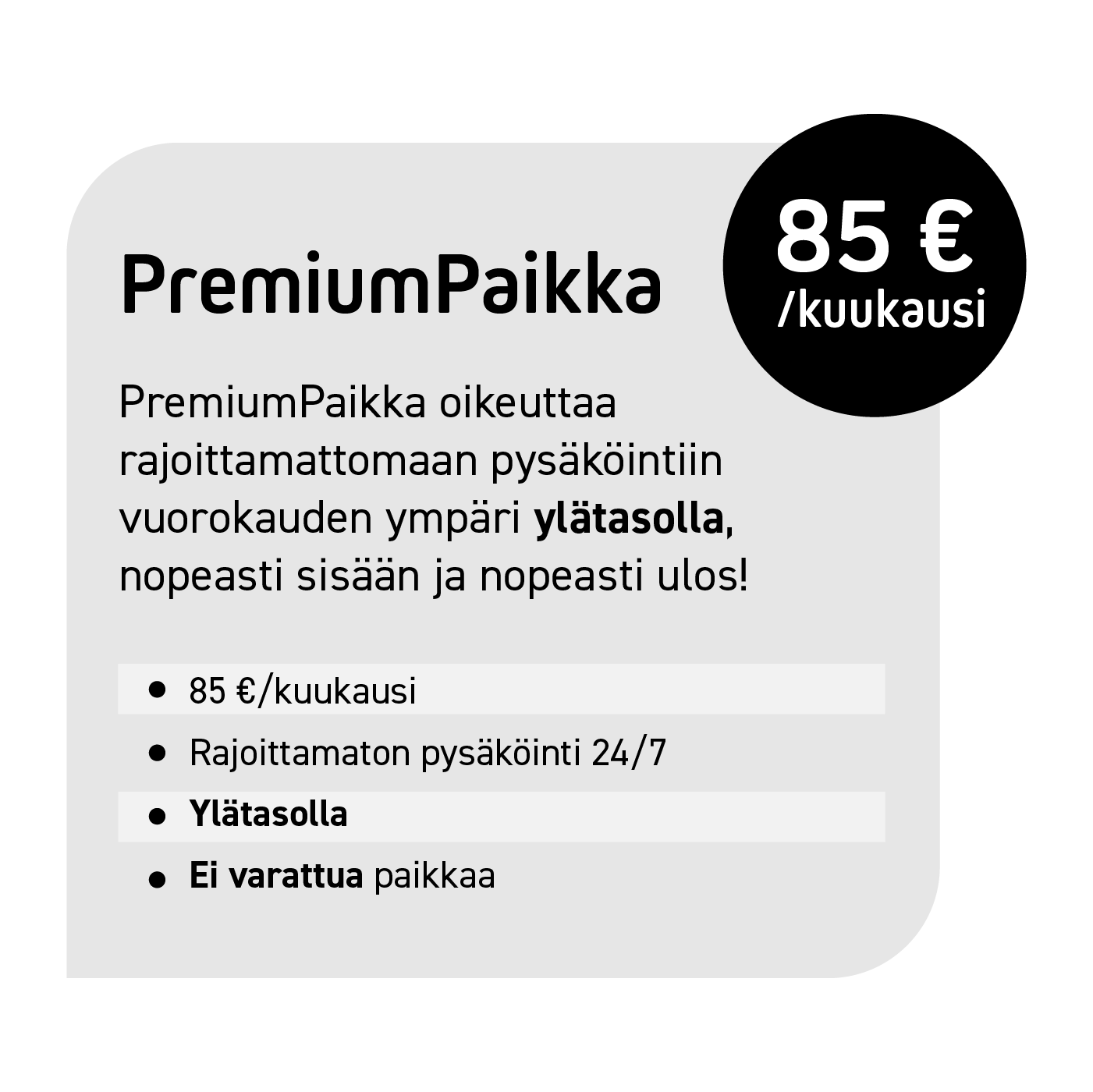 premiumpaikka_1.png