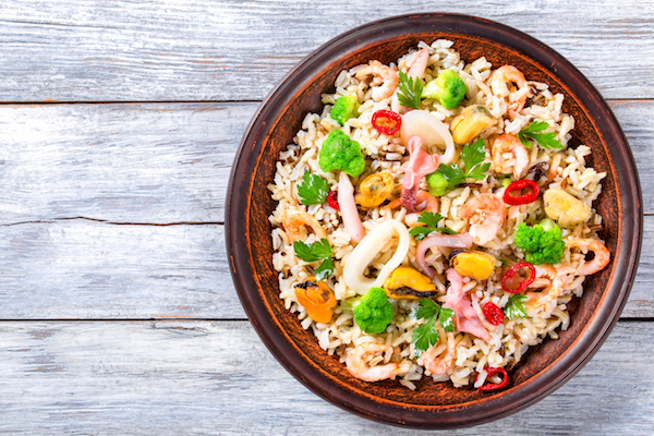 Seafood Fried Rice.jpg